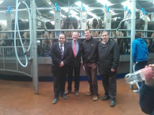 Dairymaster_day_1